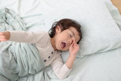 早起きのコツと早起きする方法10選